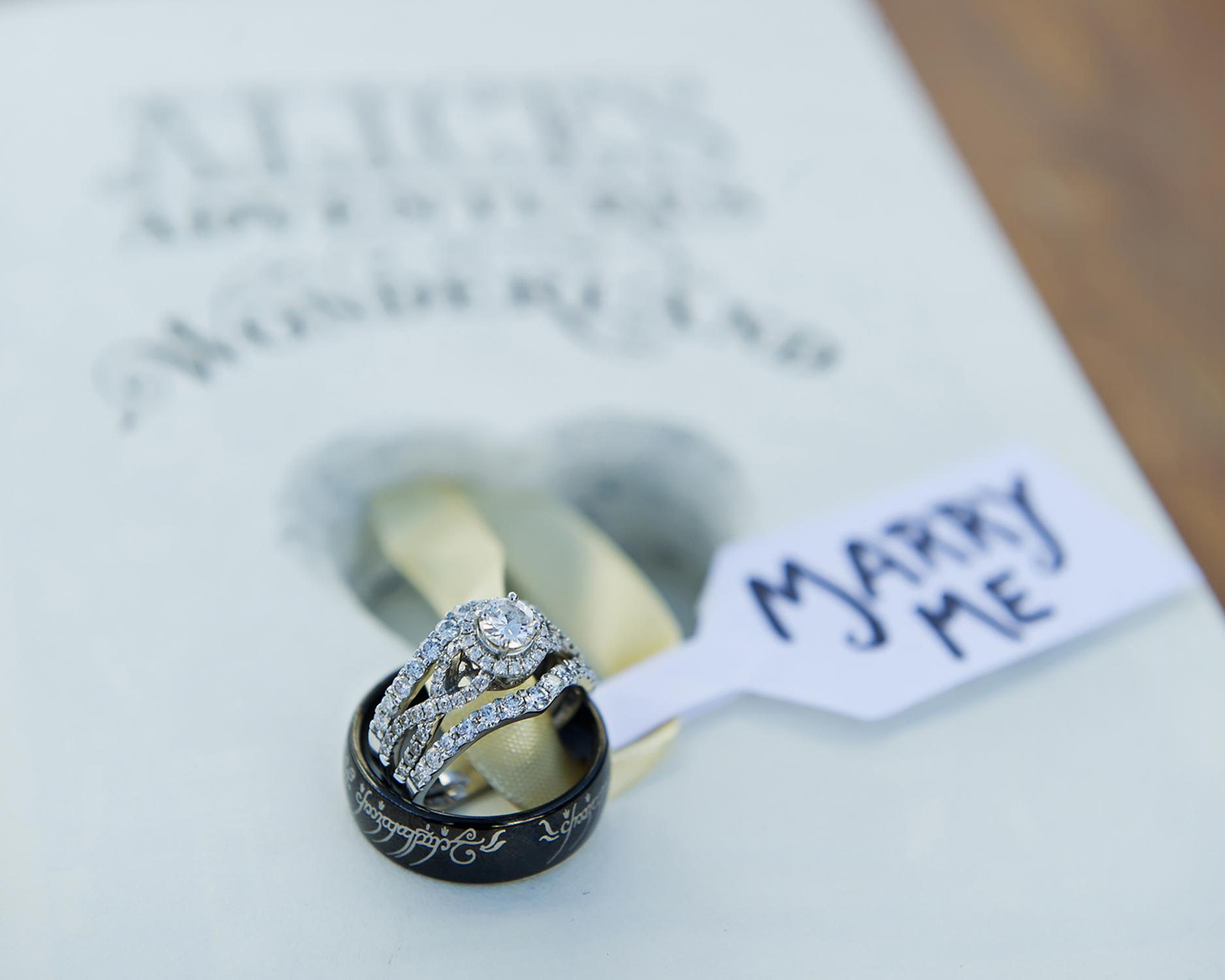 Wasilla wedding photographer002