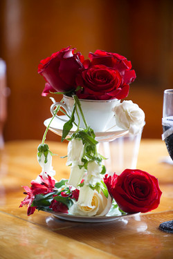Wasilla wedding photographer053