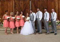 gloryview wasilla alaska wedding070
