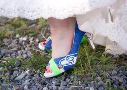 Wasilla wedding photographer045