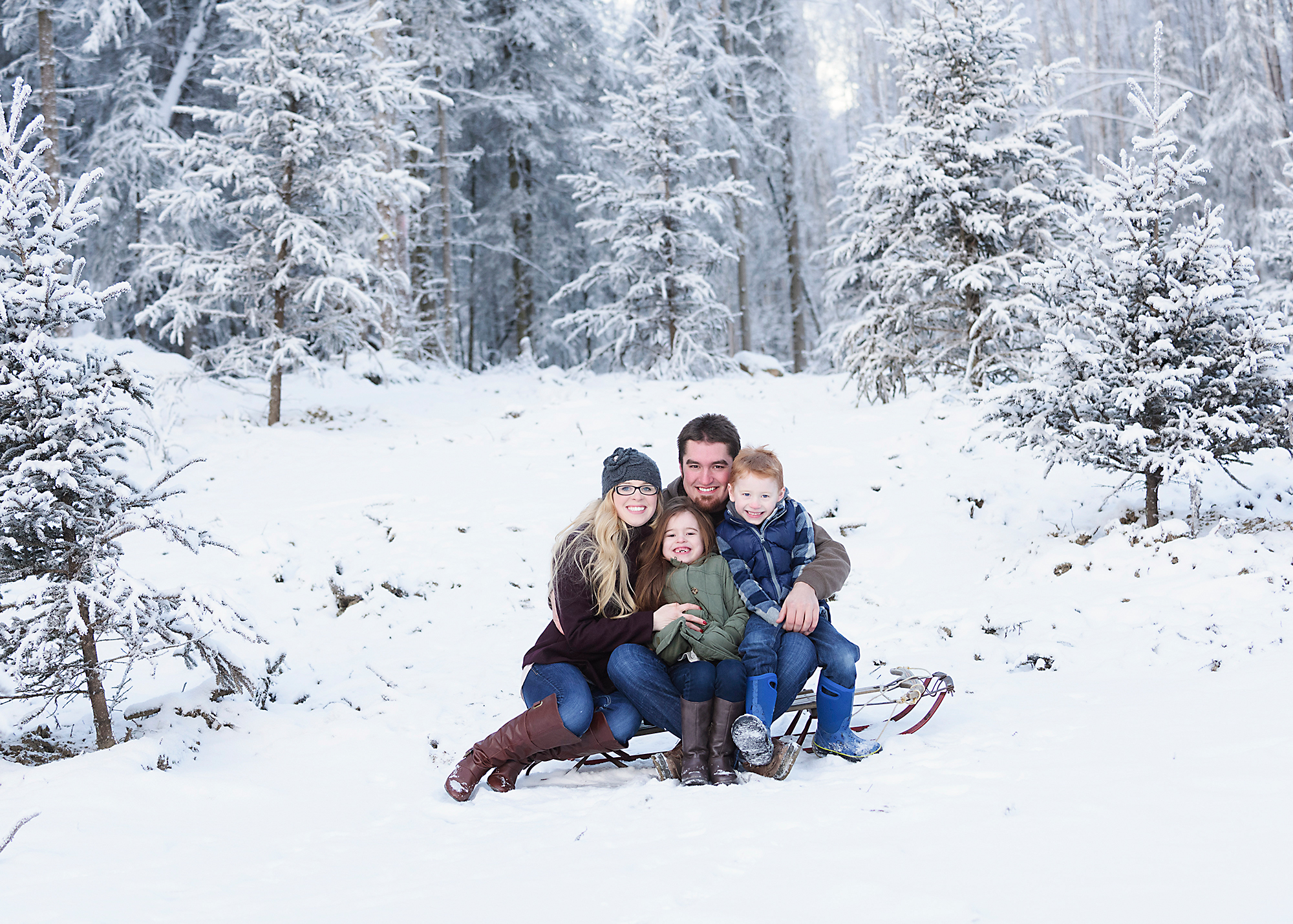 alaska childrens portraits044