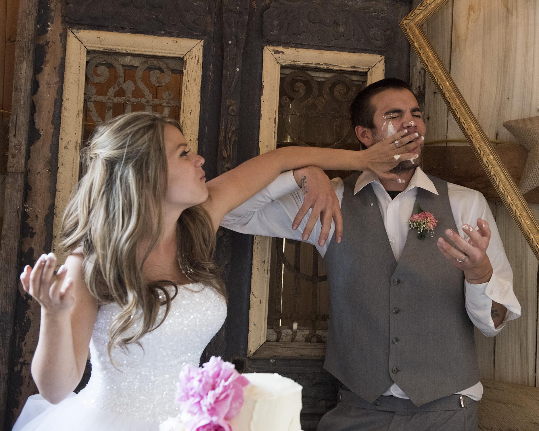 gloryview wasilla alaska wedding096