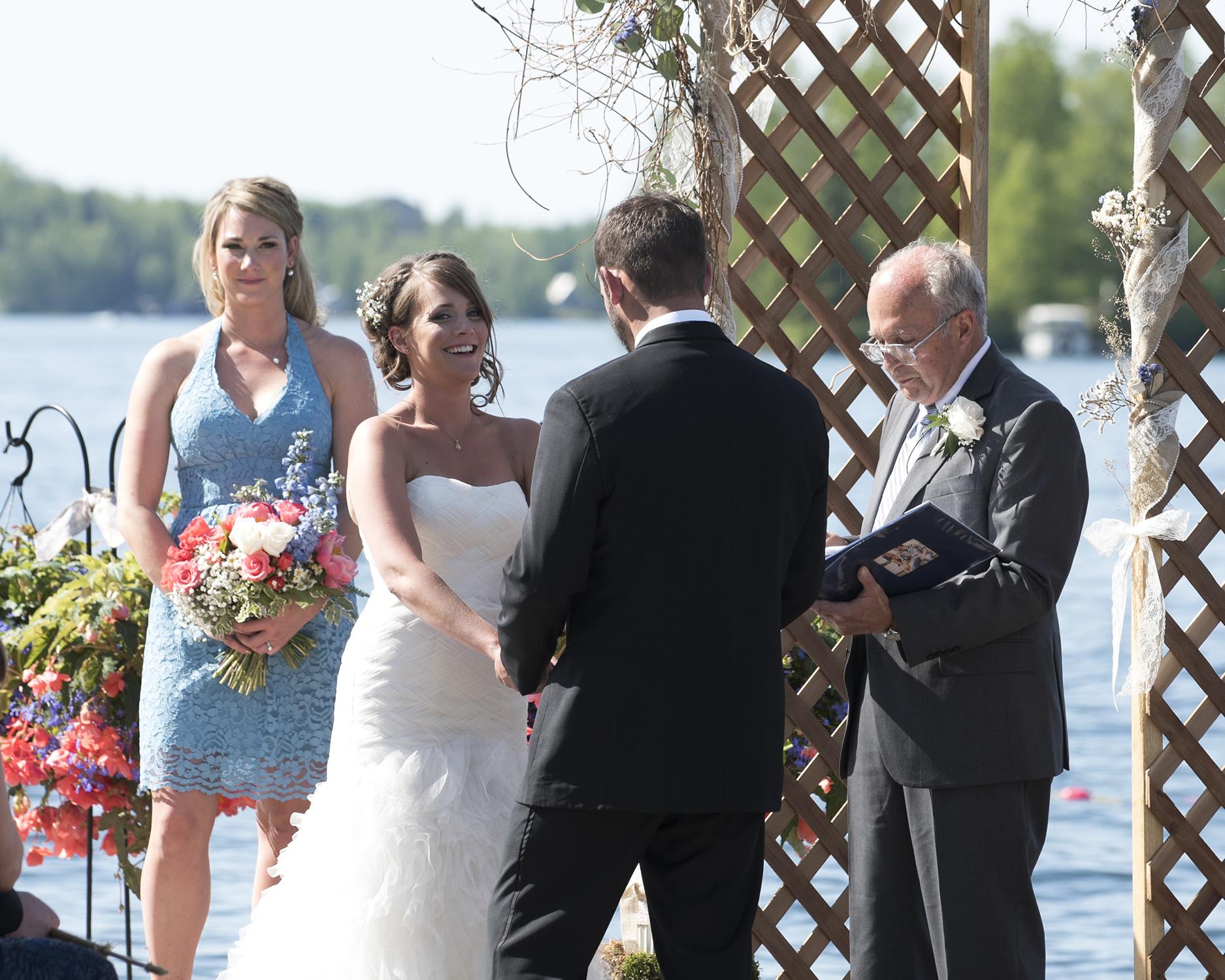 Big Lake alaska wedding053