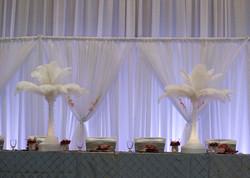 Anchorage Denaina center wedding62