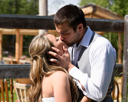 gloryview wasilla alaska wedding026