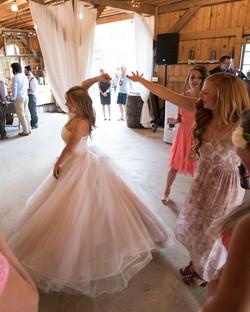 gloryview wasilla alaska wedding103