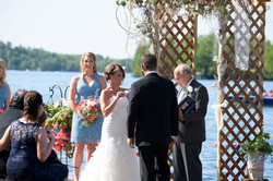 Big Lake alaska wedding054