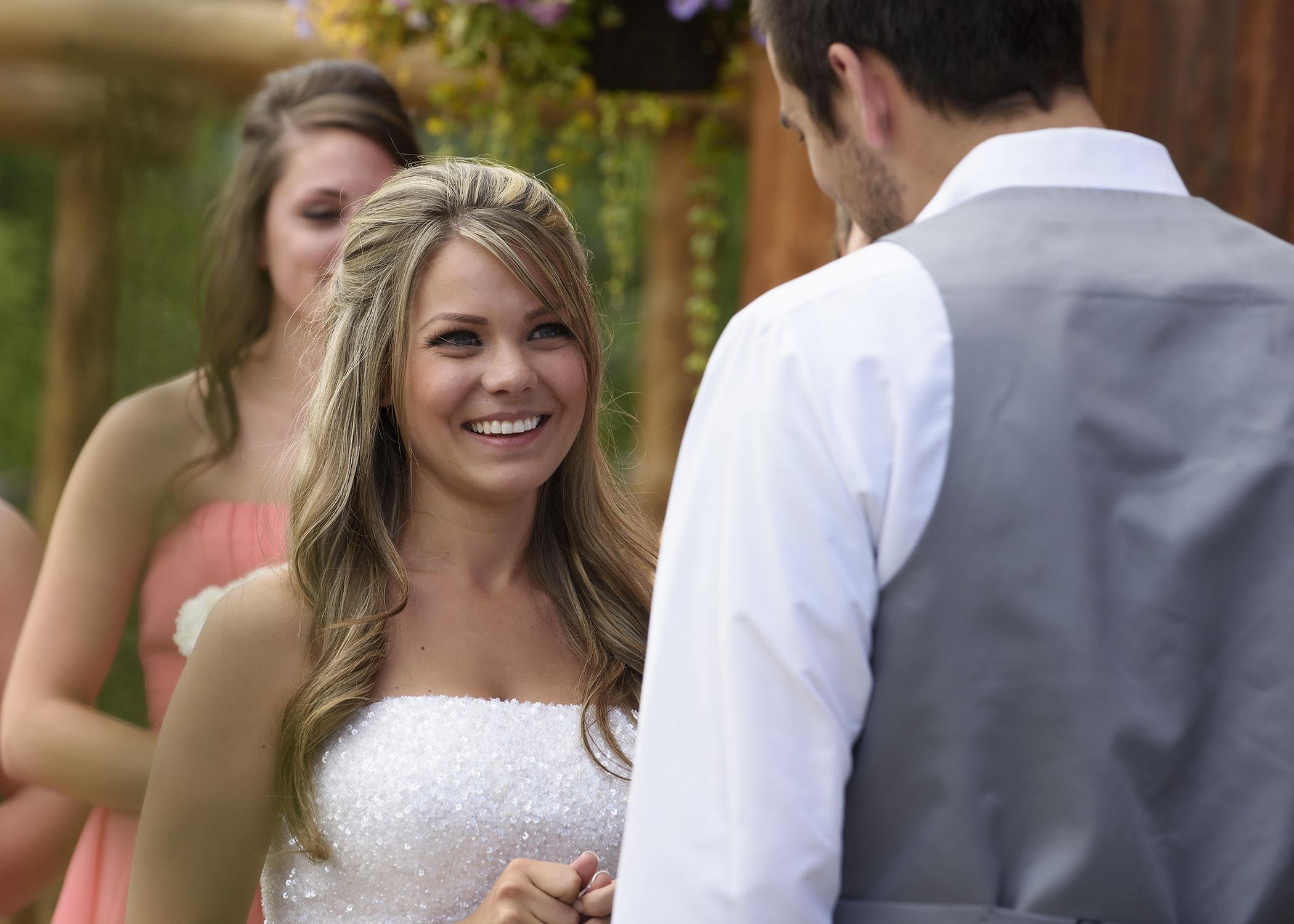gloryview wasilla alaska wedding065
