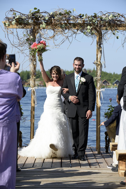Big Lake alaska wedding063