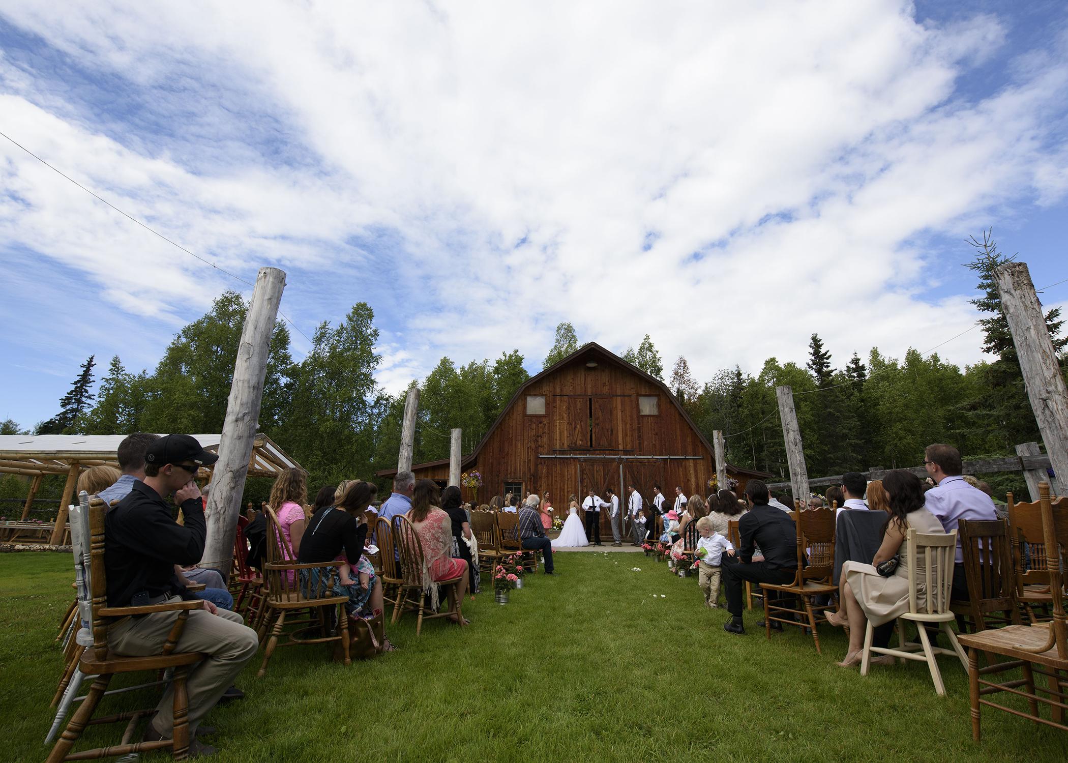 gloryview wasilla alaska wedding057