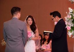 Classic Wedding026