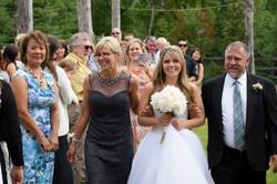 gloryview wasilla alaska wedding054