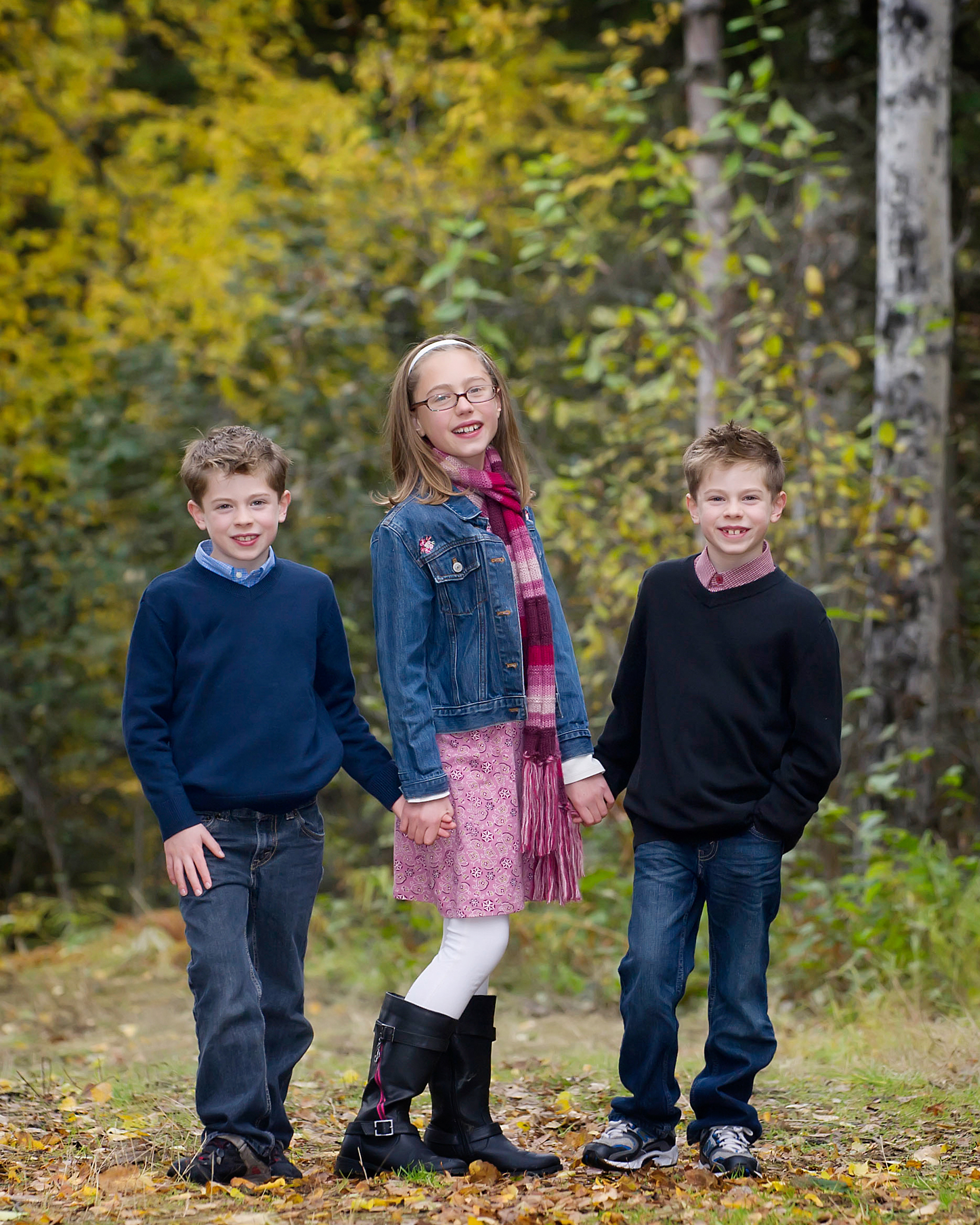 alaska childrens portraits068
