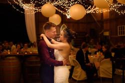 alaska wedding photographer47