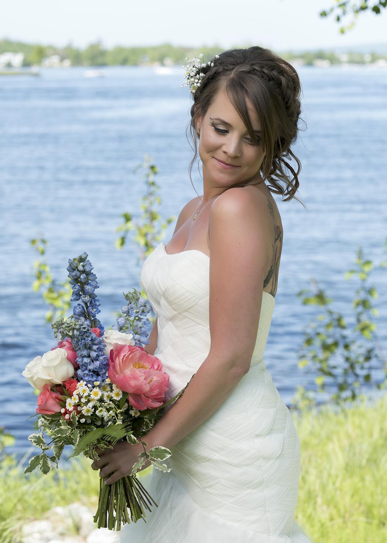 Big Lake alaska wedding032