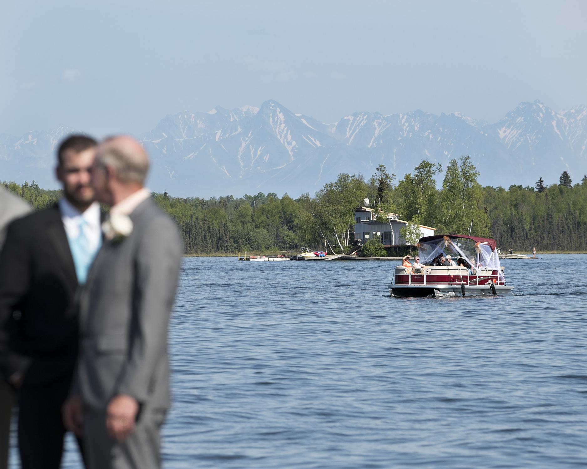 Big Lake alaska wedding040
