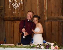 alaska wedding photographer44