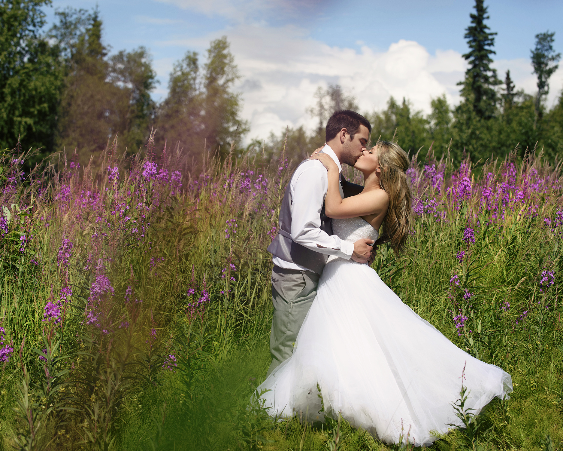 gloryview wasilla alaska wedding040