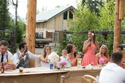 gloryview wasilla alaska wedding084
