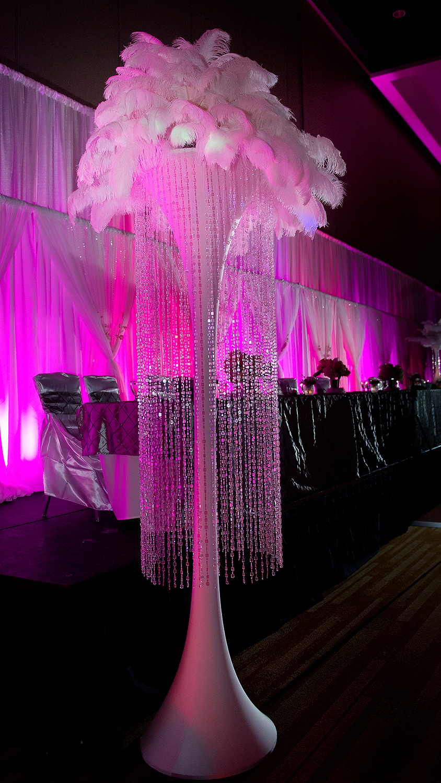 Anchorage Denaina center wedding63