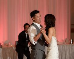 Classic Wedding061