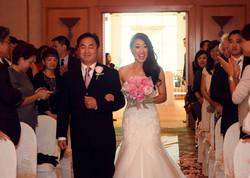 Classic Wedding021