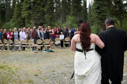 Wasilla wedding photographer024