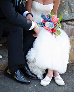Big Lake alaska wedding075