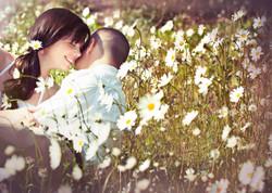 alaska wedding photographer011
