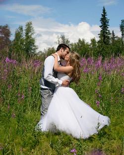 gloryview wasilla alaska wedding041