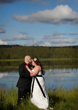 Wasilla wedding photographer041