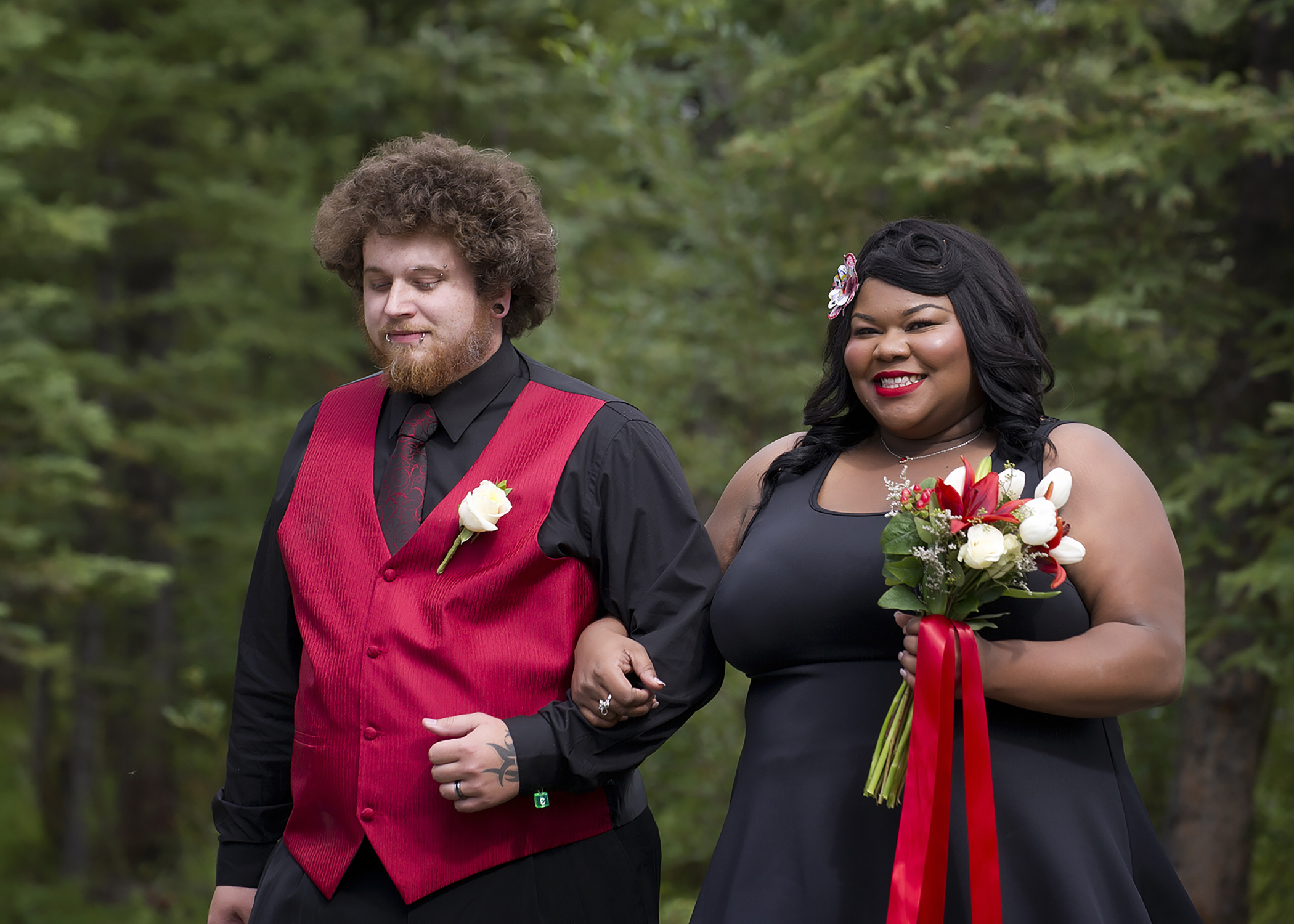 Wasilla wedding photographer020