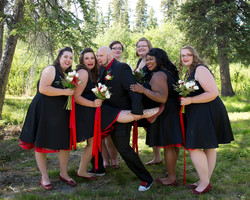 Wasilla wedding photographer032