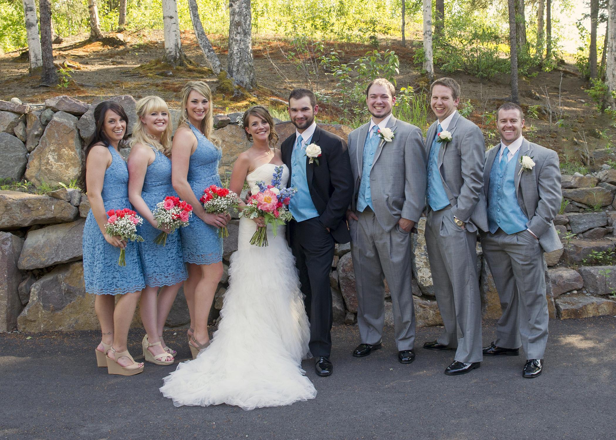 Big Lake alaska wedding072