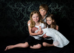 alaska childrens portraits049