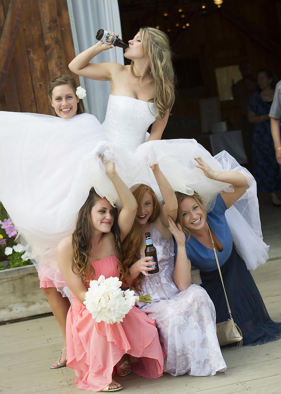 gloryview wasilla alaska wedding106