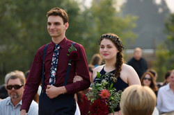 alaska wedding photographer36