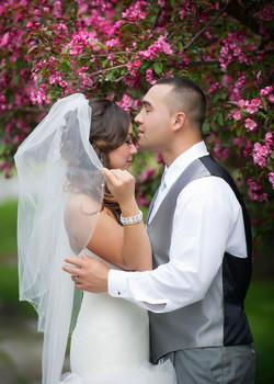 Anchorage Denaina center wedding50