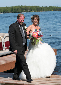 Big Lake alaska wedding046