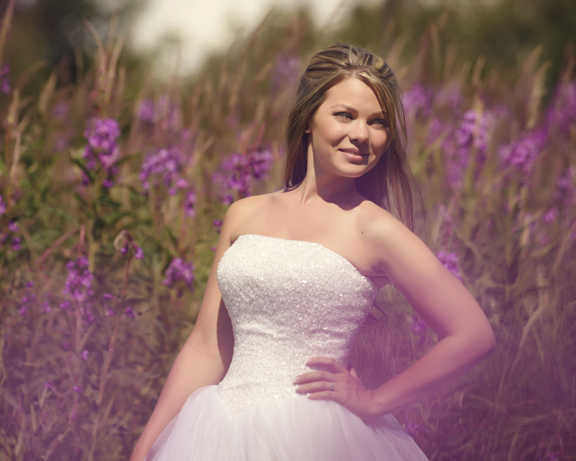 gloryview wasilla alaska wedding037