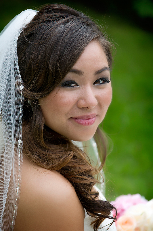 Anchorage Denaina center wedding14