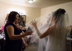 alaska wedding photographer32