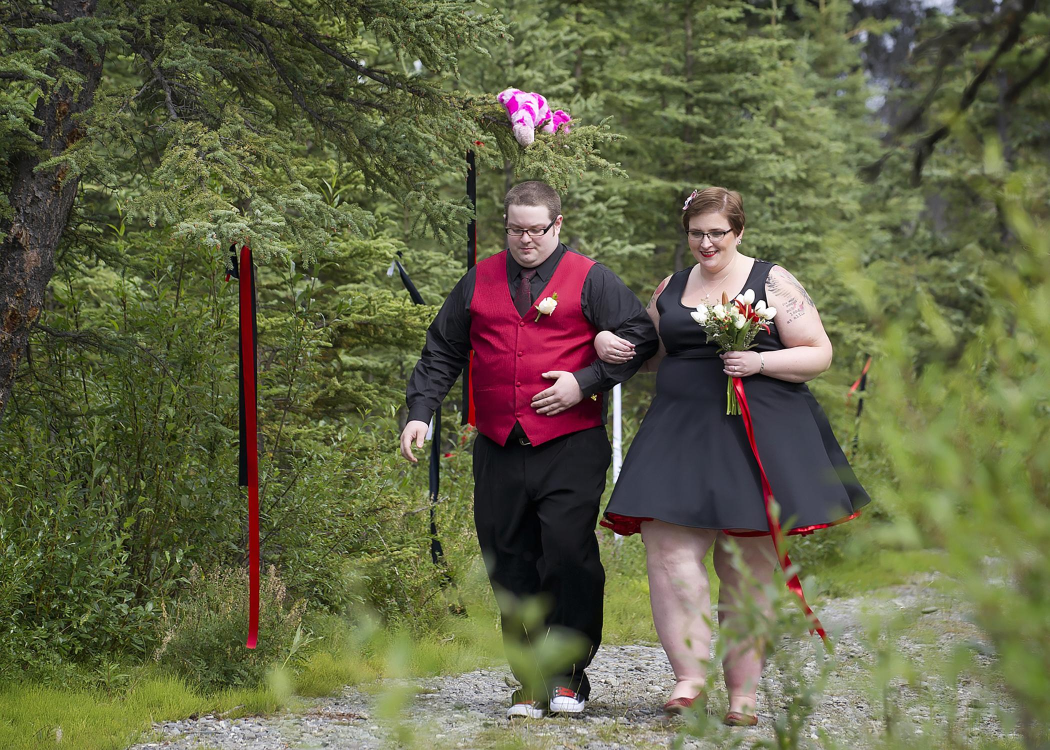 Wasilla wedding photographer021