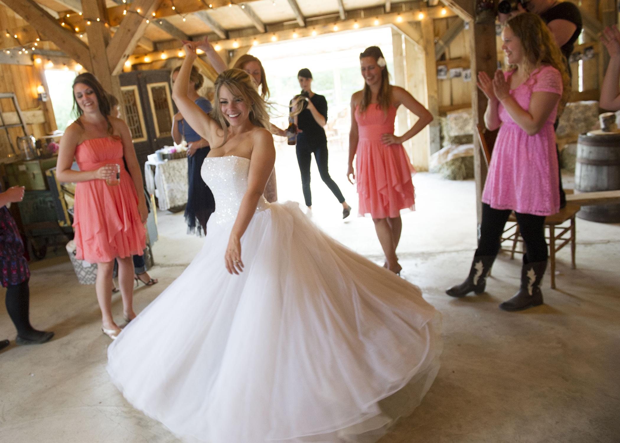 gloryview wasilla alaska wedding107