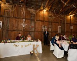 alaska wedding photographer42