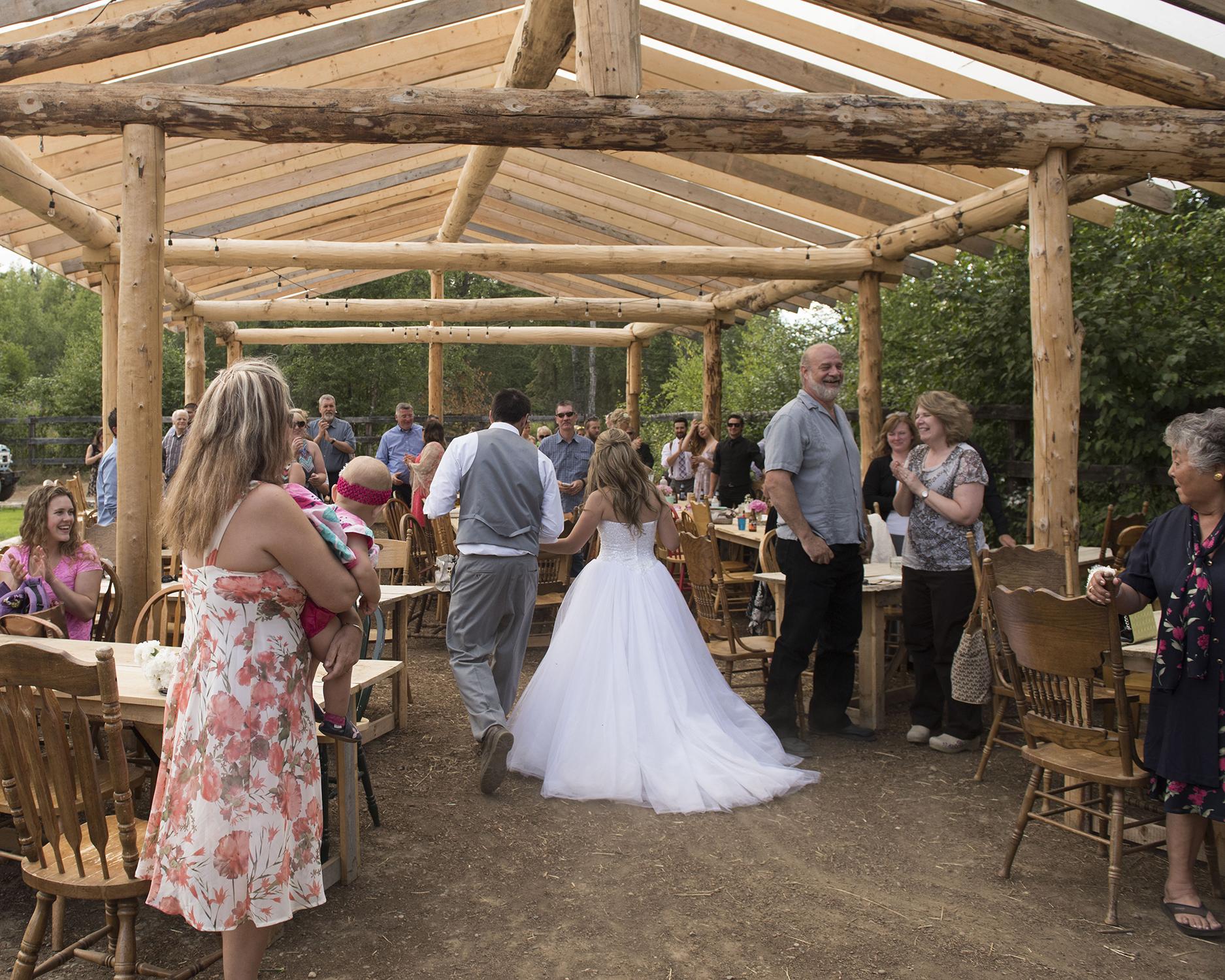 gloryview wasilla alaska wedding075