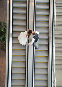 Anchorage Denaina center wedding56