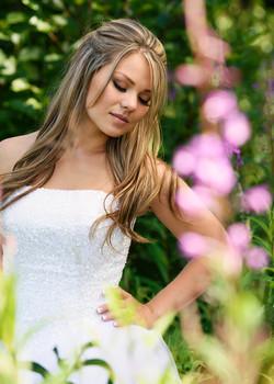 gloryview wasilla alaska wedding032