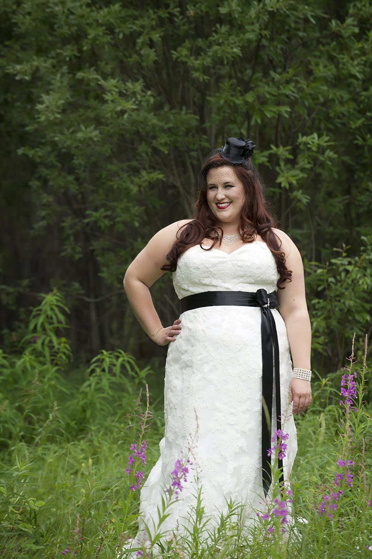 Wasilla wedding photographer009