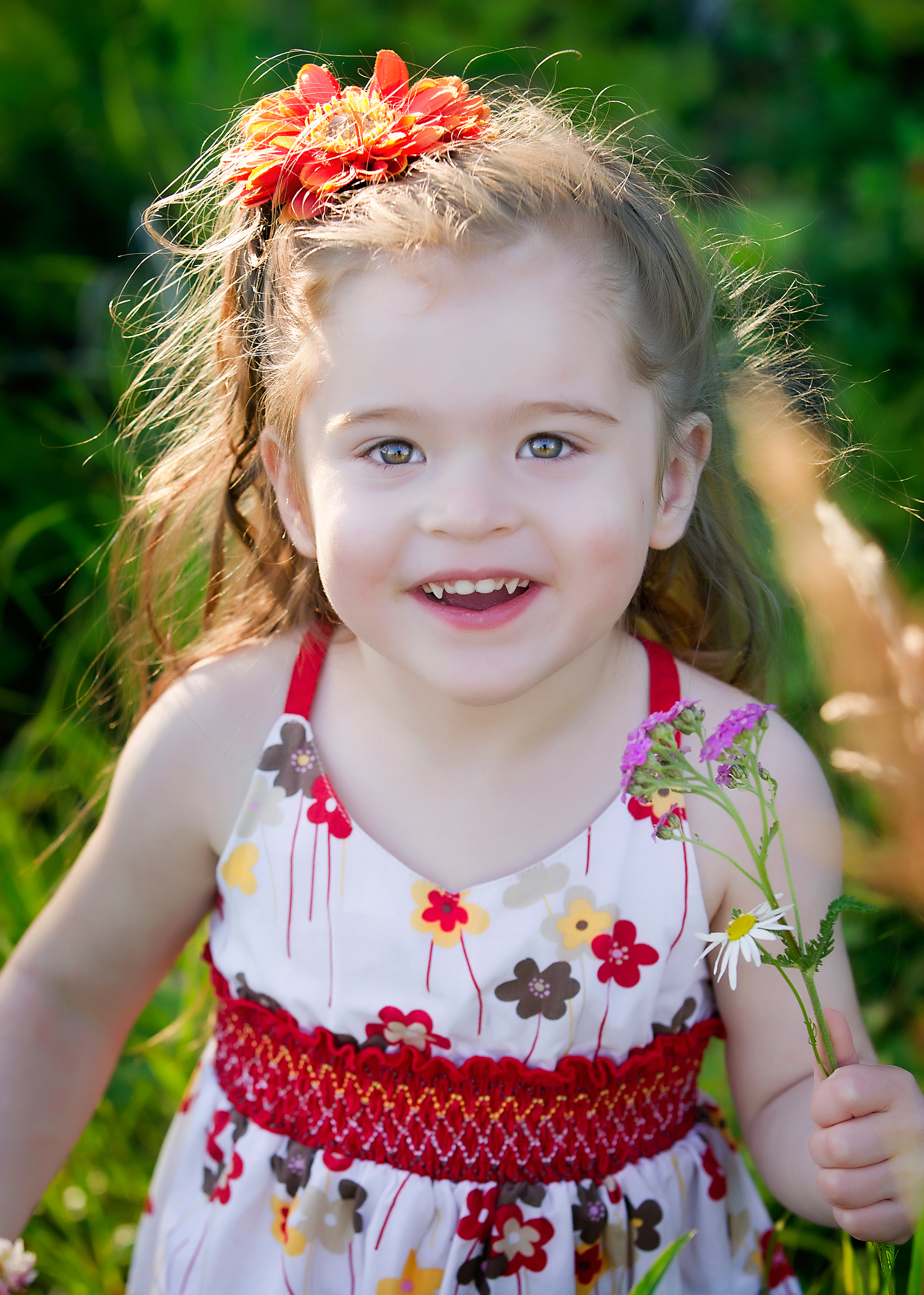 alaska childrens portraits054